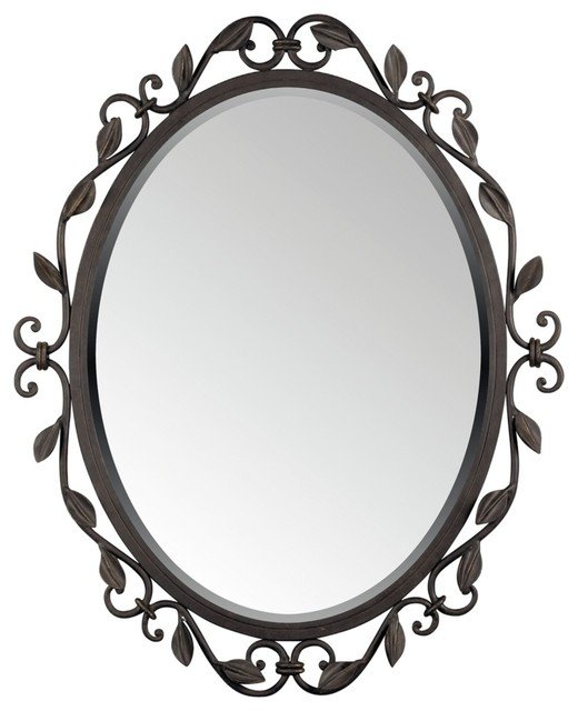 blogging is like a mirror  Mirror